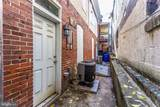 115 Mulberry Street - Photo 44
