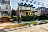 523 Hermitage Street - Photo 2