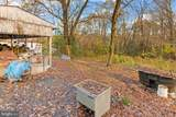 24510 Pin Cushion Road - Photo 22