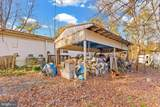 24510 Pin Cushion Road - Photo 25