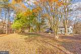 24510 Pin Cushion Road - Photo 4