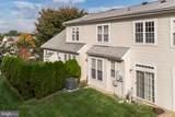 6912 Broadleaf Terrace - Photo 23