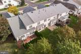 6912 Broadleaf Terrace - Photo 24