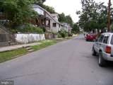 706 Gephart Drive - Photo 2