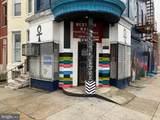 1851 Fayette Street - Photo 1