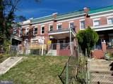 3724 Edmondson Avenue - Photo 3
