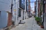914 Schell Street - Photo 29