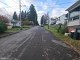62 Spring Street - Photo 5