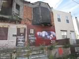1432 Allison Street - Photo 1