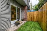 1525 Myrtlewood Street - Photo 27