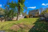 4303 Maple Road - Photo 40