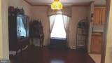 20 Chesapeake Estate - Photo 11
