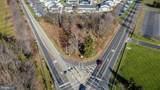 0 Richlieu Road - Photo 9