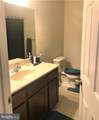 258 Snapdragon Way - Photo 13