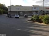 1410 Delsea Drive - Photo 1