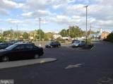 1410 Delsea Drive - Photo 8