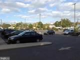 1410 Delsea Drive - Photo 9