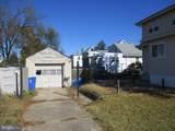 257 Hooker Street - Photo 4