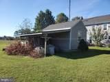 22689 Atlanta Road - Photo 16