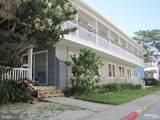 508 Edgewater Avenue - Photo 1