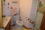 120 Deerwood Lane - Photo 44