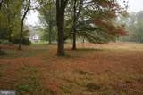 Lot 2A Pecan Drive - Photo 6