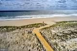 102 South Carolina - Photo 7