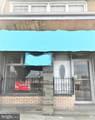 1613 Wadsworth Avenue - Photo 19
