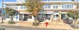 1613 Wadsworth Avenue - Photo 3
