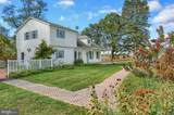 601 Middlesex Road - Photo 28