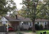 4785 Ford Court - Photo 1