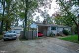 4785 Ford Court - Photo 2