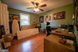 4785 Ford Court - Photo 28
