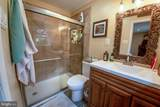 4785 Ford Court - Photo 29