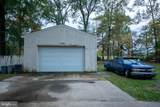 4785 Ford Court - Photo 4
