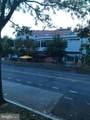 1033 Park Road - Photo 8