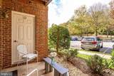 6581 Grange Lane - Photo 66