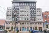 1133 Columbia Avenue - Photo 1