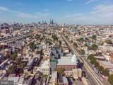 1133 Columbia Avenue - Photo 4