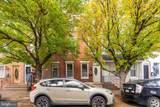 1832 Cedar Street - Photo 2