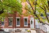 1832 Cedar Street - Photo 3