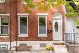 1832 Cedar Street - Photo 4