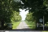Swan Creek Road - Photo 24