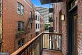 1840 Vernon Street - Photo 16