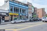 1840 Vernon Street - Photo 22