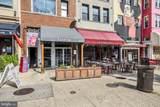 1840 Vernon Street - Photo 25
