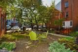 122 Montgomery Street - Photo 5