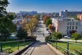 122 Montgomery Street - Photo 51