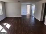 8640 Patuxent Avenue - Photo 5