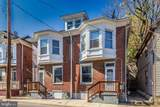 113 Mulberry Street - Photo 41
